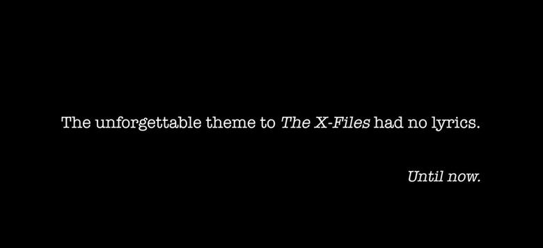 x-files cast reunion