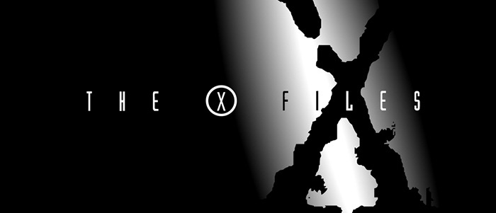 X-files return
