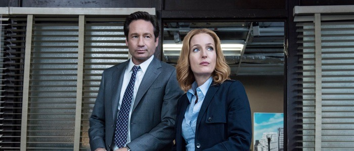 x-files mulder and scully season 11
