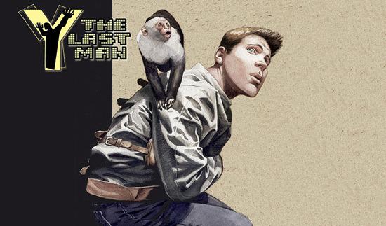 Y_The_Last_Man_1