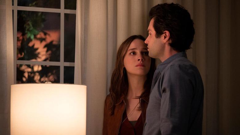 You Season 3 Spoiler Review: Love Doesn t Last Forever Once Joe Goldberg Is Involved