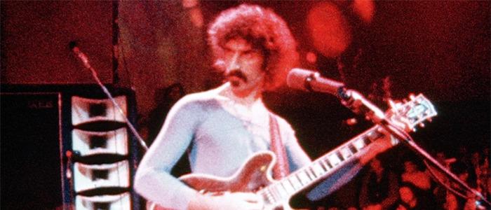 Zappa Blu-ray Giveaway