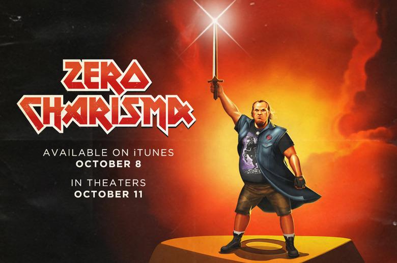 zero-charisma-trailer-header