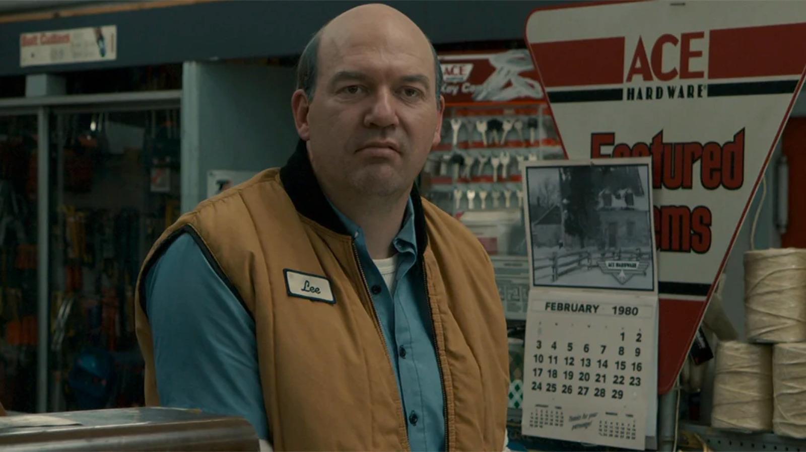Zodiac Ending Explained: Unlocking The Mystery Of David Fincher's Film - /Film