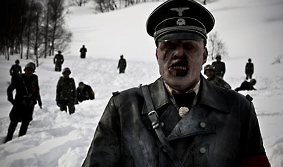dead_snow_nazi