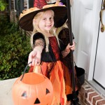 bizarre-history-trick-or-treating