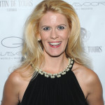 Real Housewives star Alex McCord