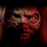 Creepshow trailer