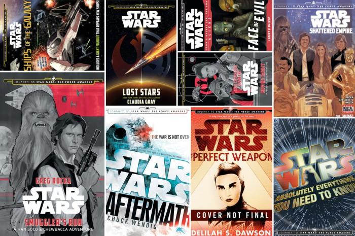 04-star-wars-books.w1280.h851