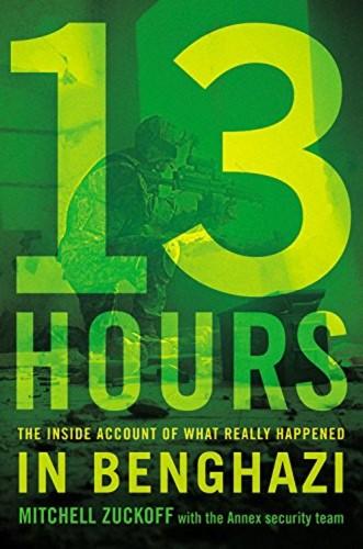 13-hours-in-benghazi-cover
