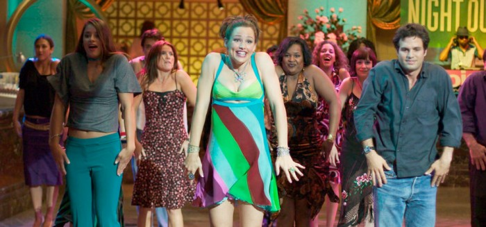 13 Going On 30 Musical