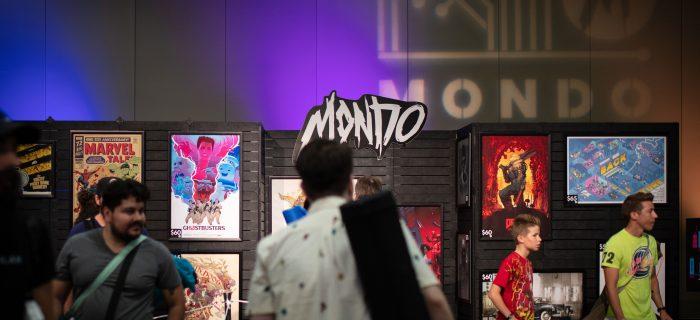 mondocon 2019 recap