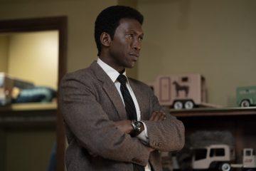 True detective season 3 3