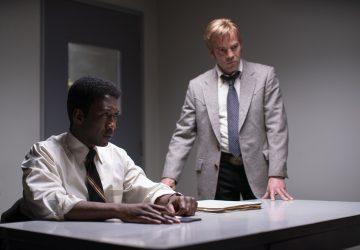 True detective season 3 5