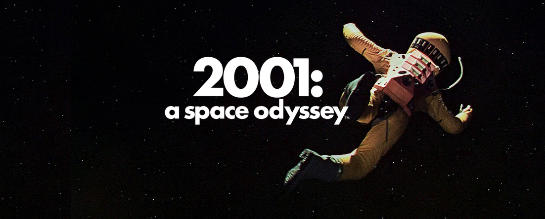 cool stuff check out the new mondo 2001 a space odyssey t shirt