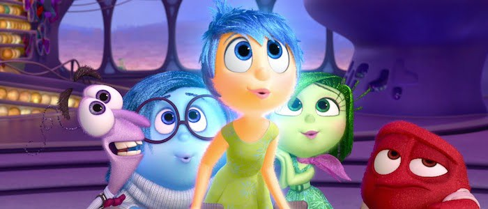 2015 top 10 inside out