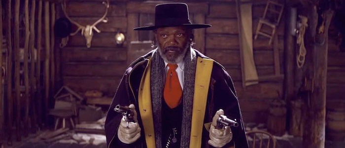 2015 top 10 the hateful eight