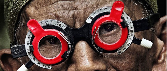2015 top 10 the look of silence