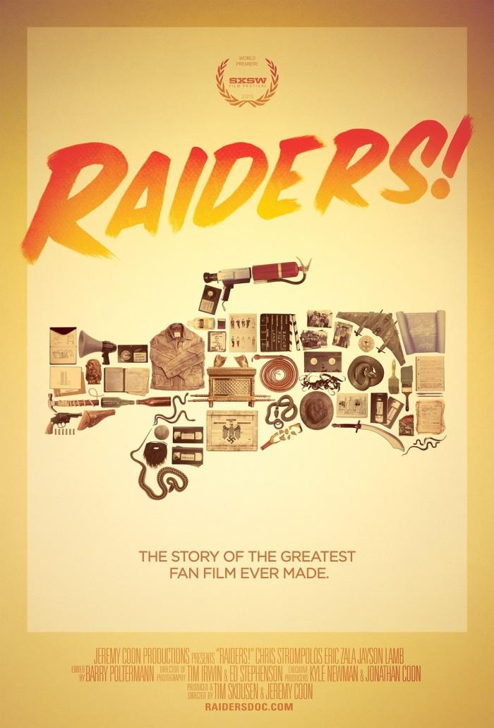 2015bestposter-raiders