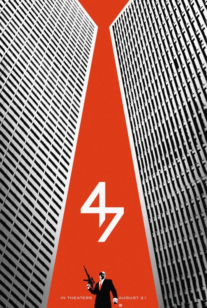 2015bestposters-agent47