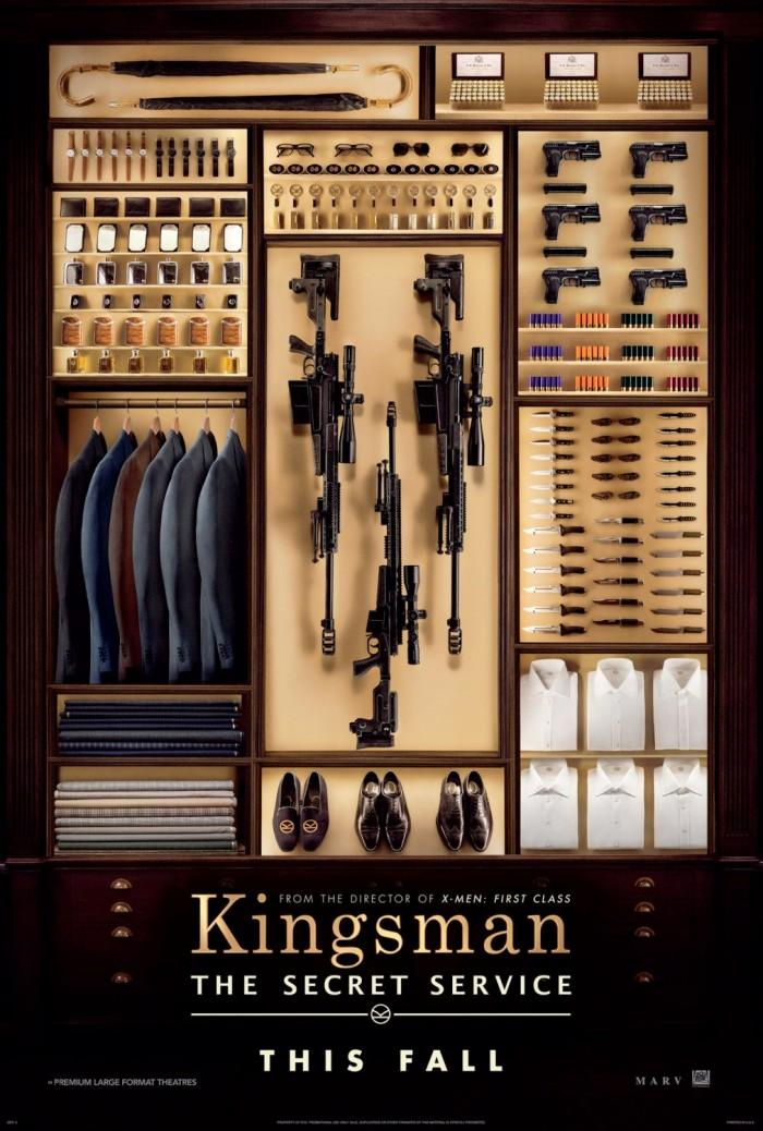 2015bestposters-kingsman