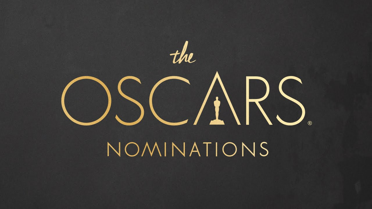 Image result for the oscars nominations