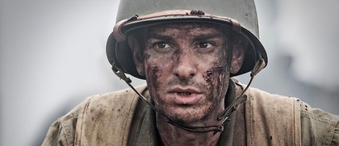 2016 fall movie preview hacksaw ridge movie