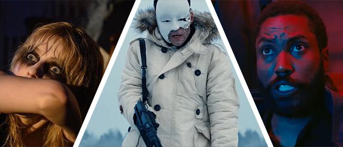 /Film's 25 Most Anticipated Movies of 2020
