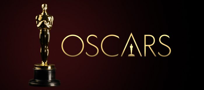 The 2021 Oscar Nominations Are Here – Check Out the Full List – /Film