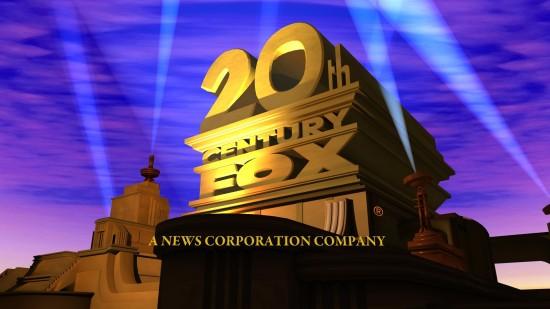 20th-Century-Fox-2009-twentieth-century-fox