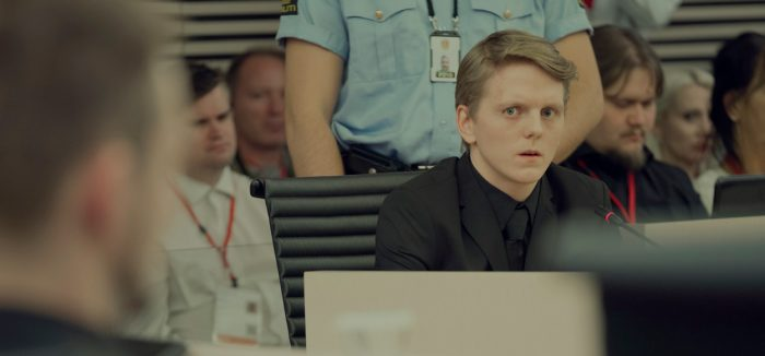 '22 July' Review: Paul Greengrass Tackles a Different Kind of Terrorism