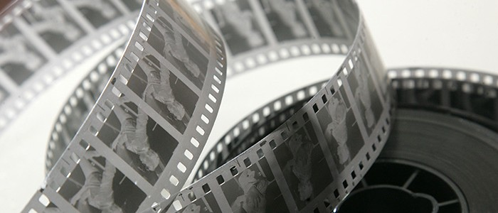 https://www.slashfilm.com/wp/wp-content/images/35mm_movie_negative-700x300.jpg