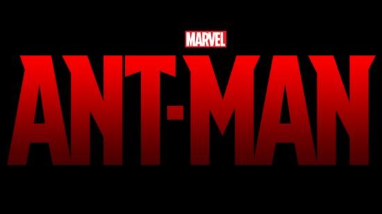 Peyton Reed directing Ant-Man