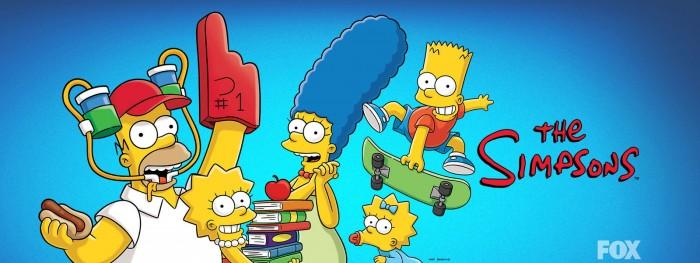 Simpsons Al Jean Interview