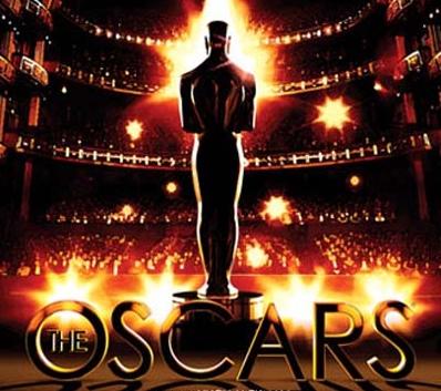 81st Academy Awards / oscars