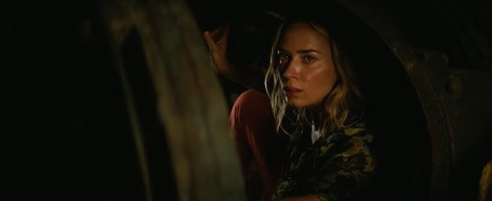 'A Quiet Place Part II' Trailer: The Sequel to the 2018 Hit Certainly Looks Intense