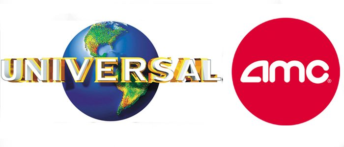 """Universal's New AMC Deal Will Attract """"Very Large Audience Who Doesn't Go to Movie Theaters"""", CEO Says"""
