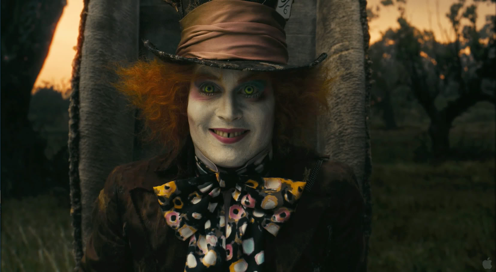Wonderland Film