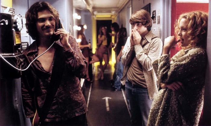 Almost Famous still