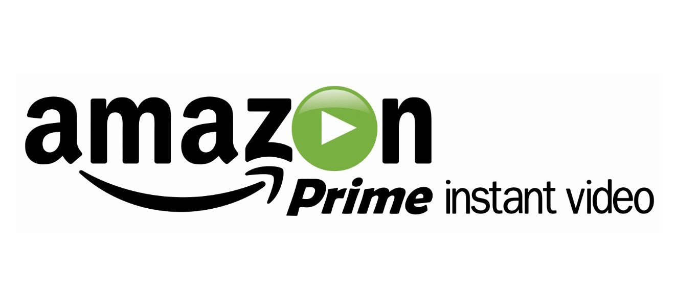 "Amazon Sued For Allegedly Misleading Users About Whether They Own Movies They ""Purchased"""