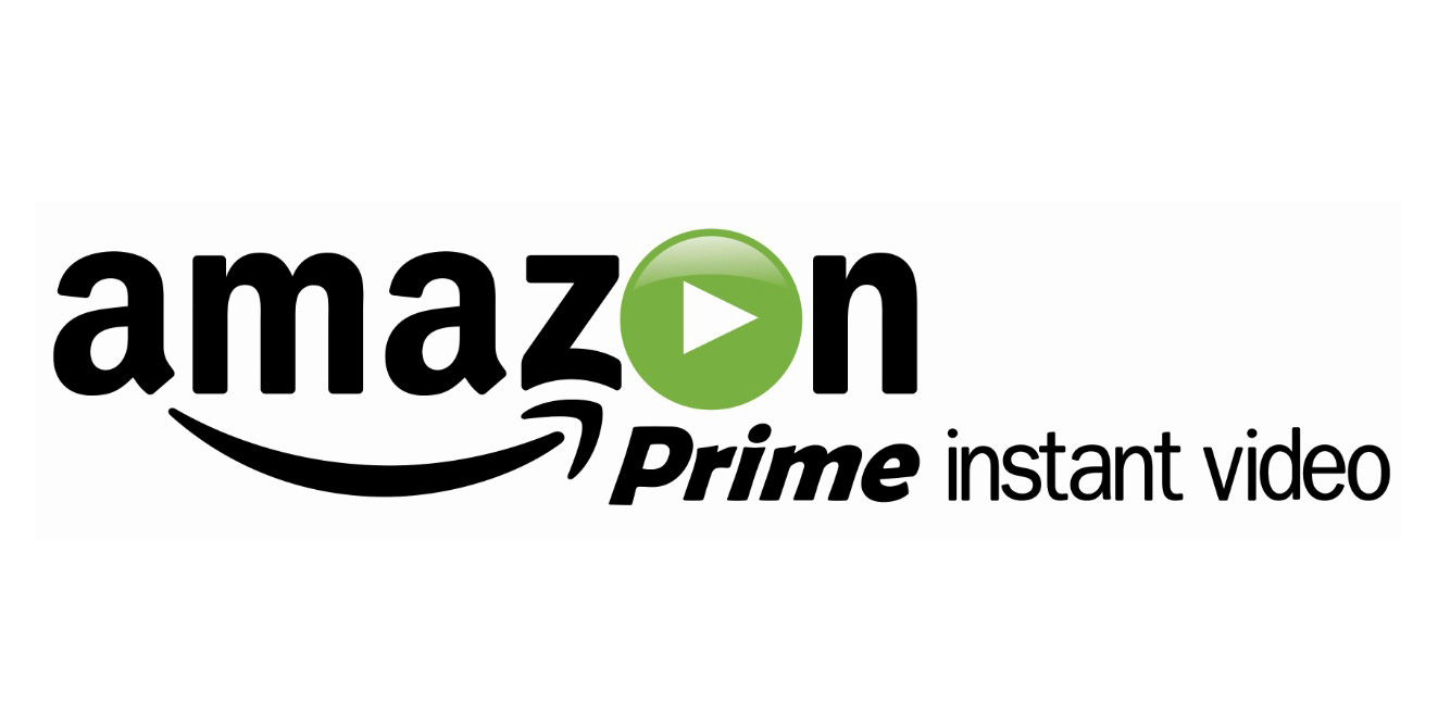 Amazon Filme Stream