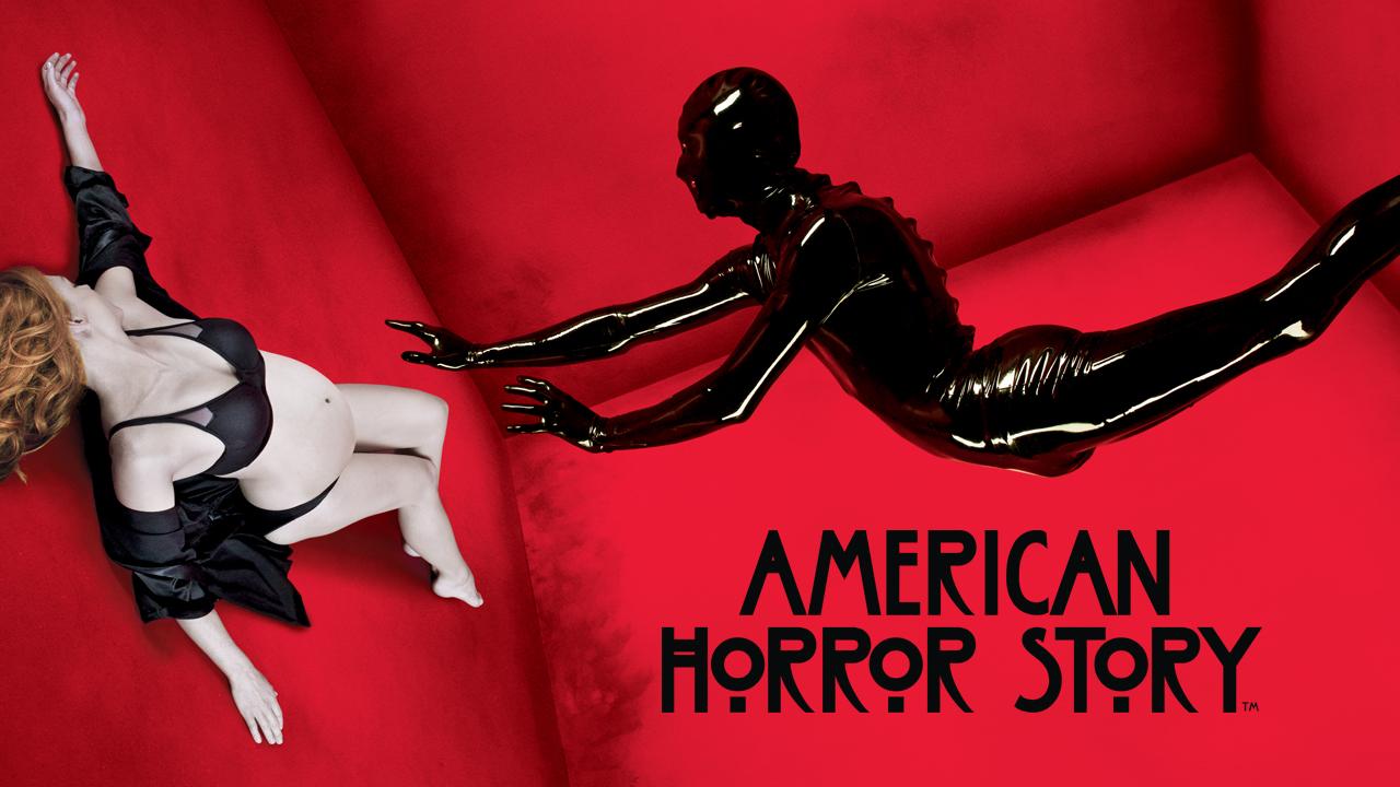 American Horror Story Creator Confirms Popular Fan Theory