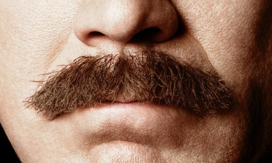 Anchorman beard header