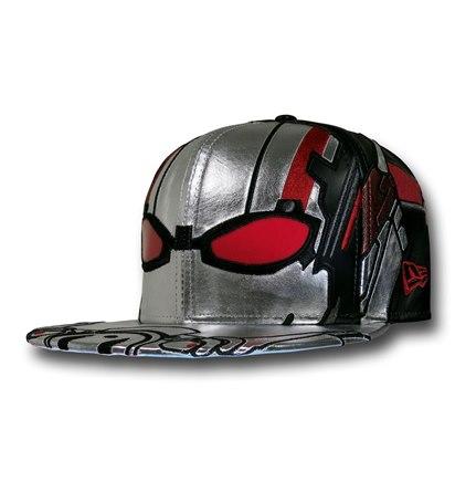 Ant-Man Cap