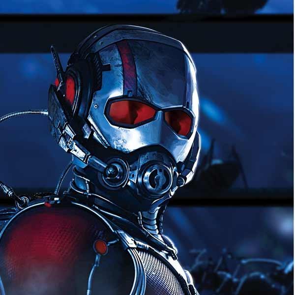 Ant-Man promo art 1
