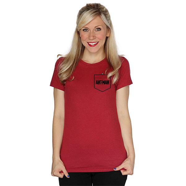 Ant-Man t-shirt