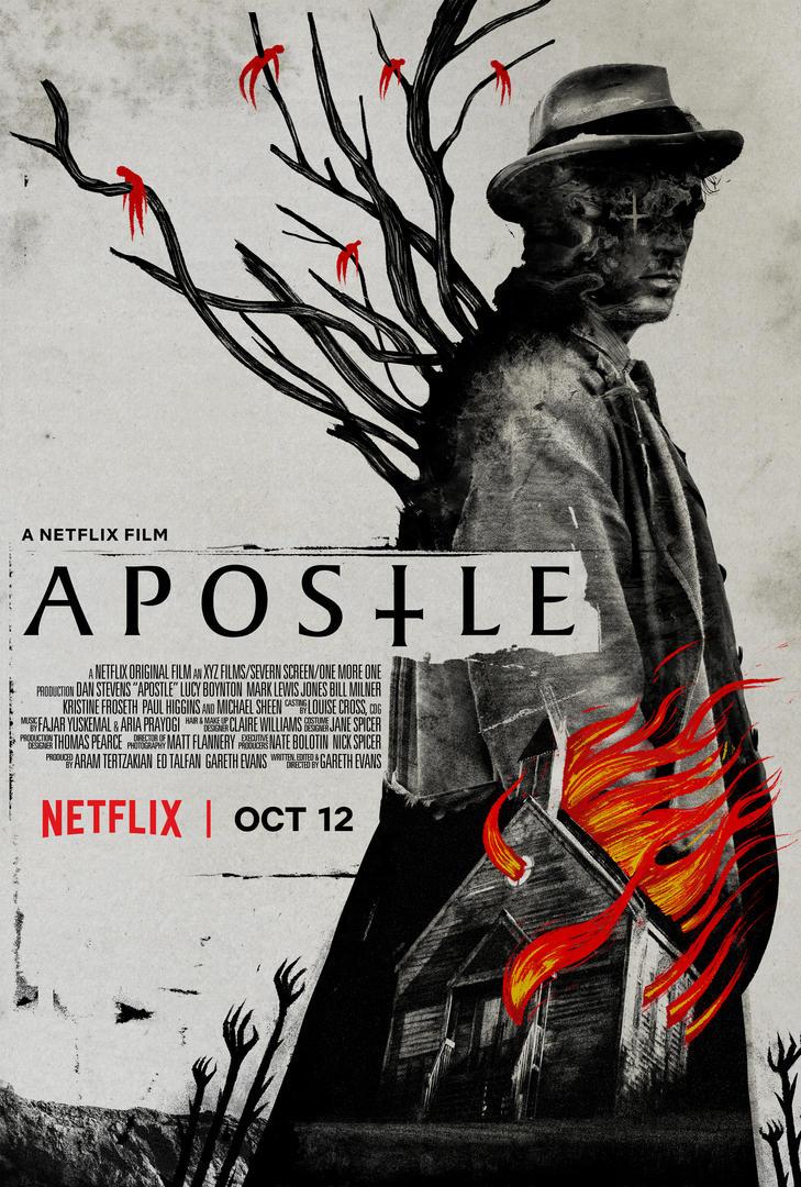 Apostle_KEY_DIGITAL20180731-9826-78m88q.