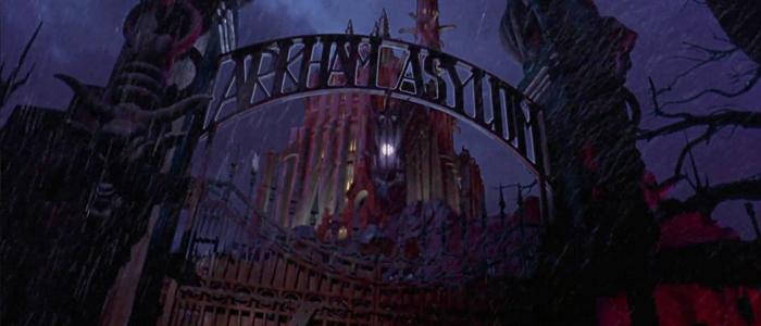 http://www.slashfilm.com/wp/wp-content/images/Arkham-Asylum-movie.jpg Asylum