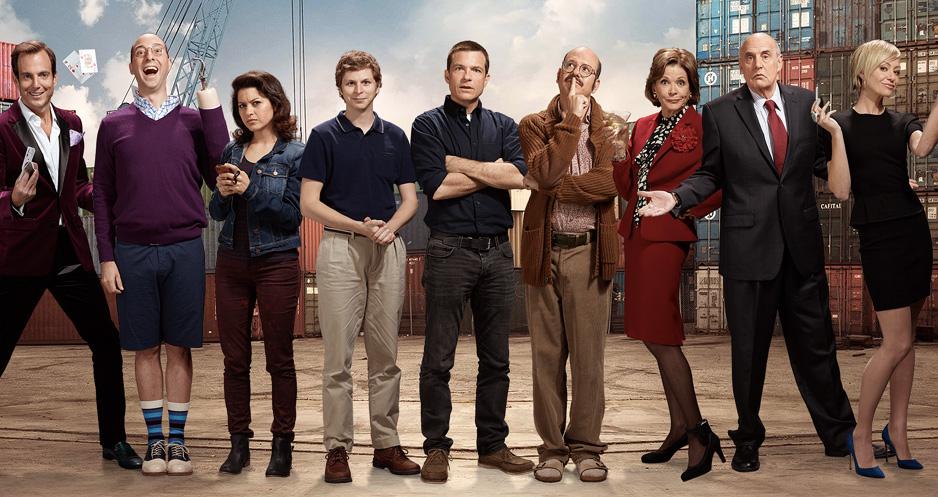 arrested development season 5 is just a matter of when film