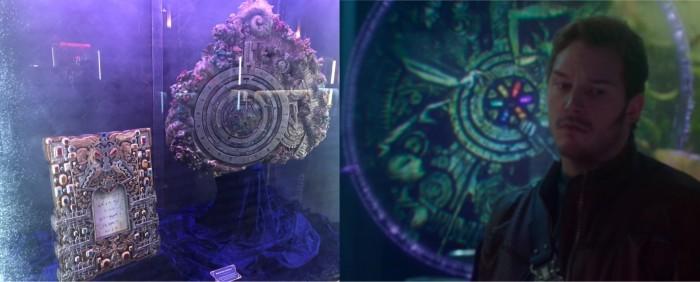 Atlantian Artifacts